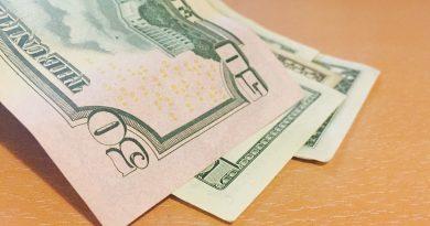 Dolar Maceram