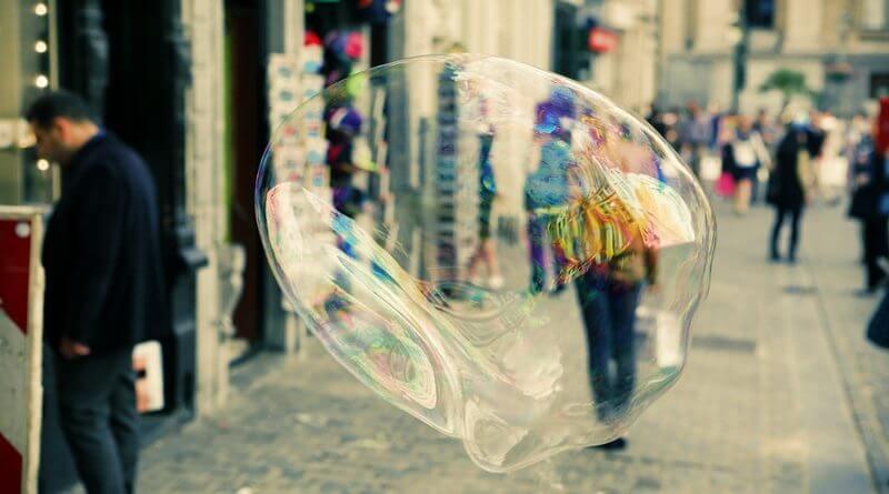 filtre balonu