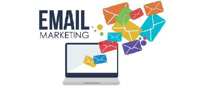 E-ticaret Siteleri İçin E-mail Marketing