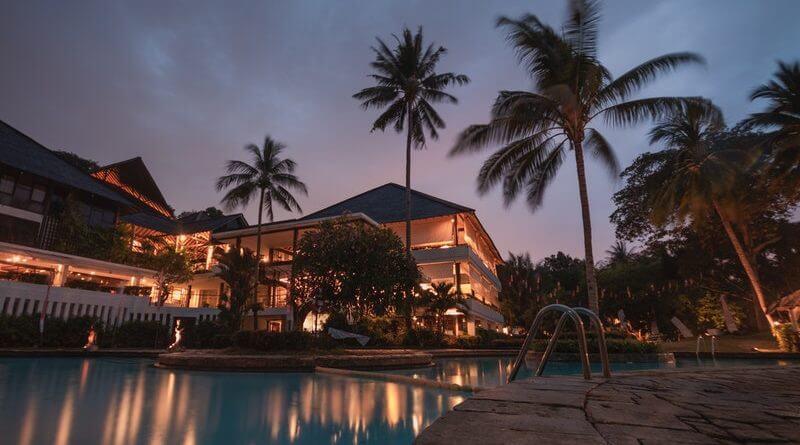 Booking Sonrası Otel ve Pansiyon Sahiplerine Stratejiler