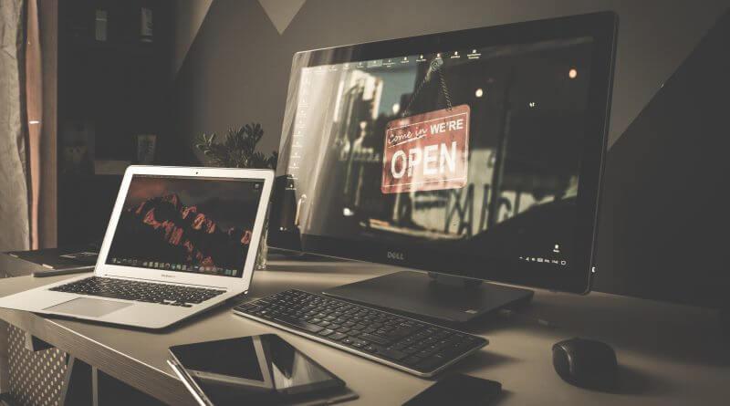 Net Neutrality Nedir? Neden Önemli?