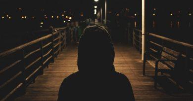 Dark Pattern UX Nedir?
