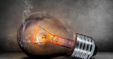 Marketing Fatigue – Pazarlama Bitkinliği ve Çözümleri