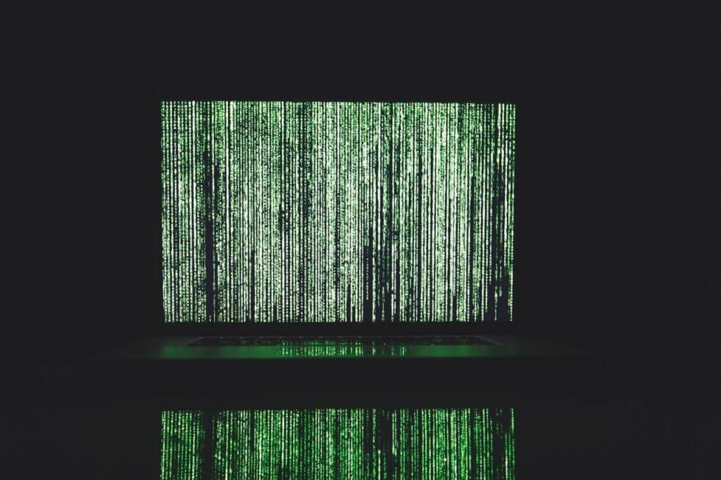 Growth Hacking Teknikleri