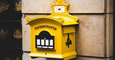 Neden E-mail Listesi Satın Almamalısınız?
