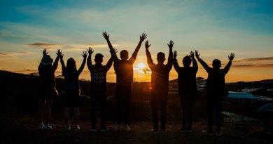 Confirmation Bias Nedir? Hayatımızı Nasıl Etkiler?