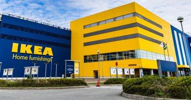 IKEA Müşteri Deneyimi Örneği