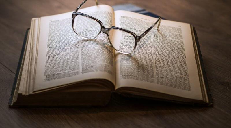 Naked Economics Kitap Notları