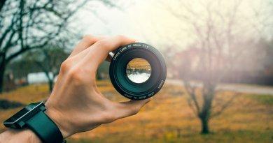 Odaklanma İlizyonu Nedir? Mutluluğu Nasıl Etkiler?