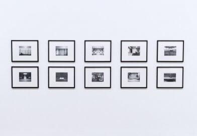 Çerçeveleme Etkisi – Framing Effect