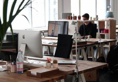İş Yerinde Boş Vakit Problemi
