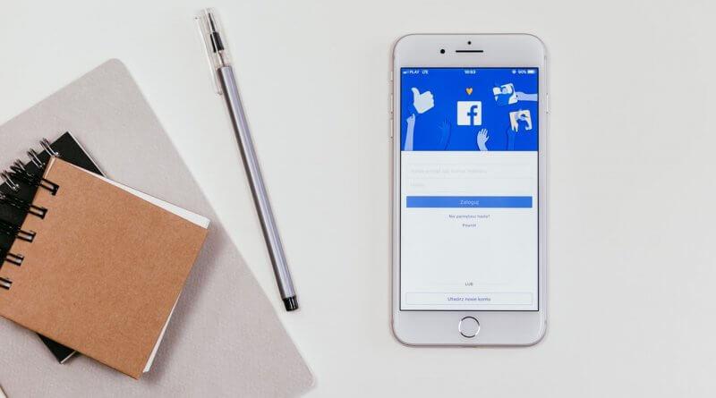 1 Adımda Facebook'u Nasıl Bıraktım