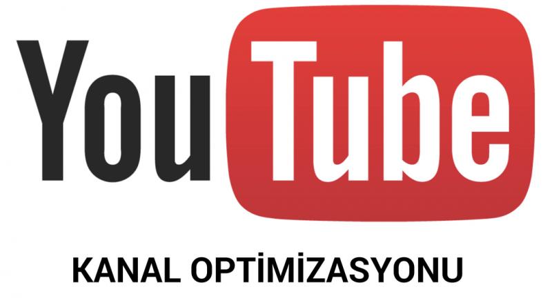 Kanal Optimizasyonu