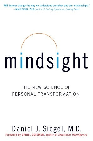 mindsight kitap
