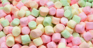 Marshmallow Testi ve Zevkleri Ertelemek