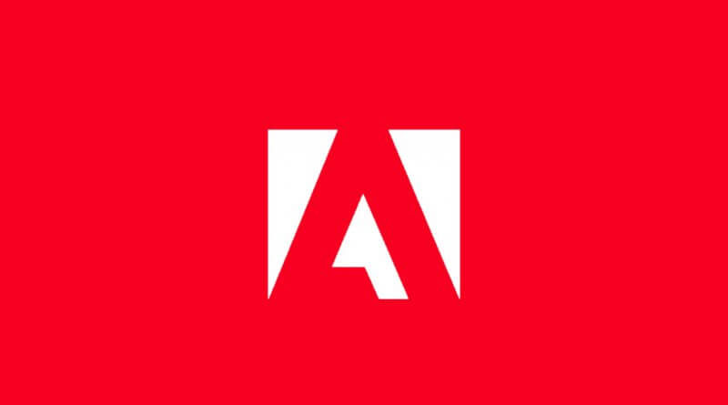 Adobe Creative Cloud Abonelik İptali