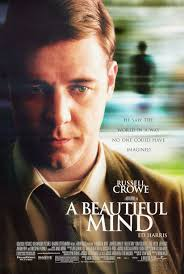 film önerisi 2019 - A Beautiful Mind