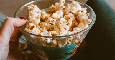 Film Tavsiyeleri ve Önerileri – İzlediğim Favori Filmler