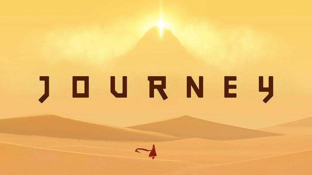 journey hikaye oyun