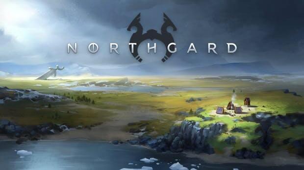 northgard oyun