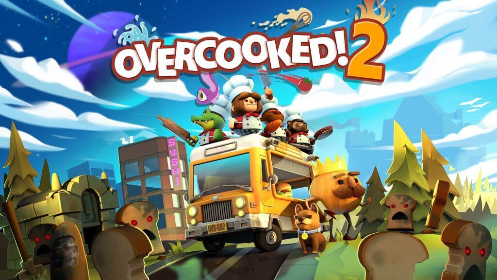 overcooked oyun tavsiyesi