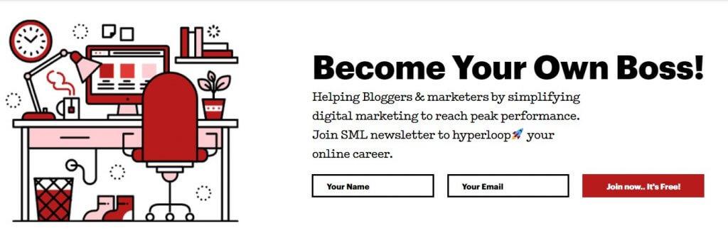 kişisel bloglar