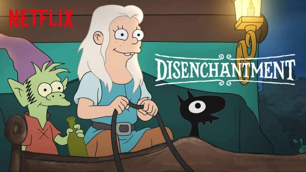 en iyi animasyon dizi