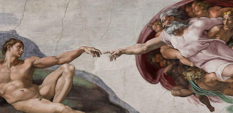 Homo Deus Kitap Konusu