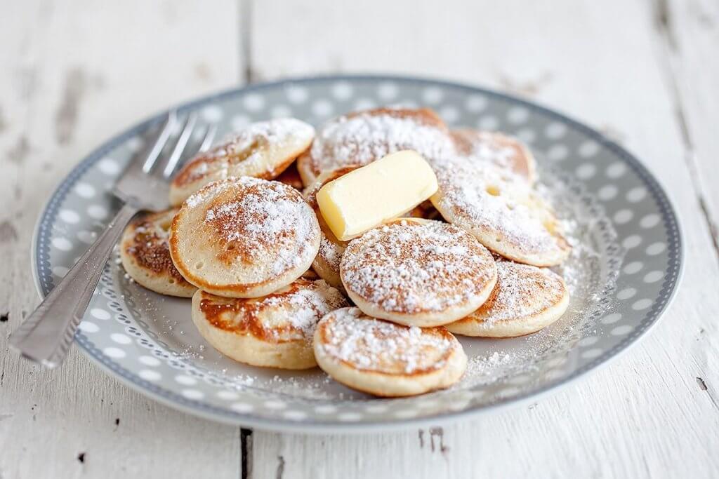 amsterdam yemek blog